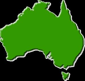 australia_green